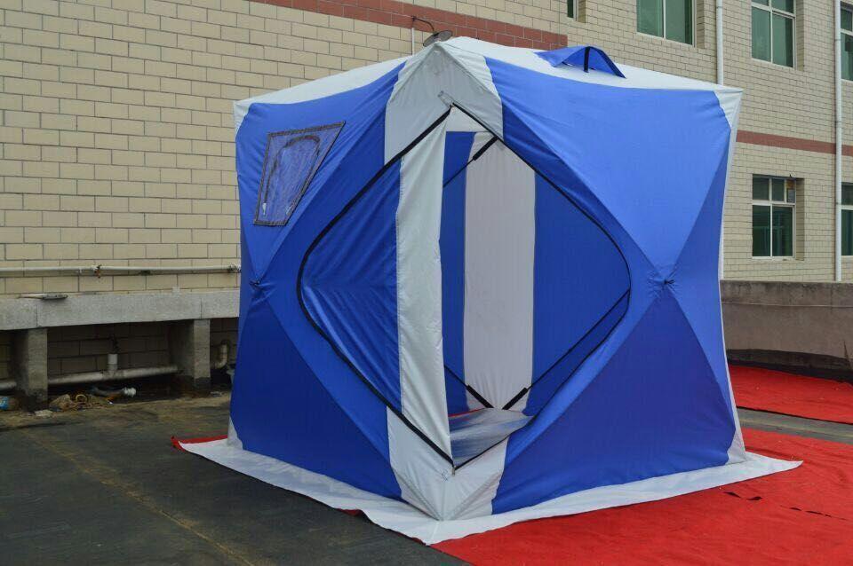 Палатка — википедия. что такое палатка