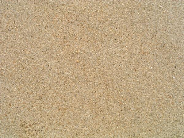 Кварцевый песок (37 фото): что это такое и из чего состоит? химическая формула, плотность и температура плавления. гост и фракции, области применения