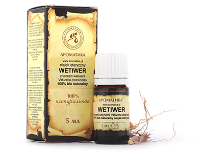 Vetyverio diptyque аромат — аромат для мужчин и женщин 2010