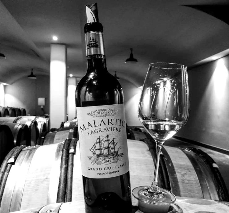 Вино шато: где производится, популярные сорта :: syl.ru