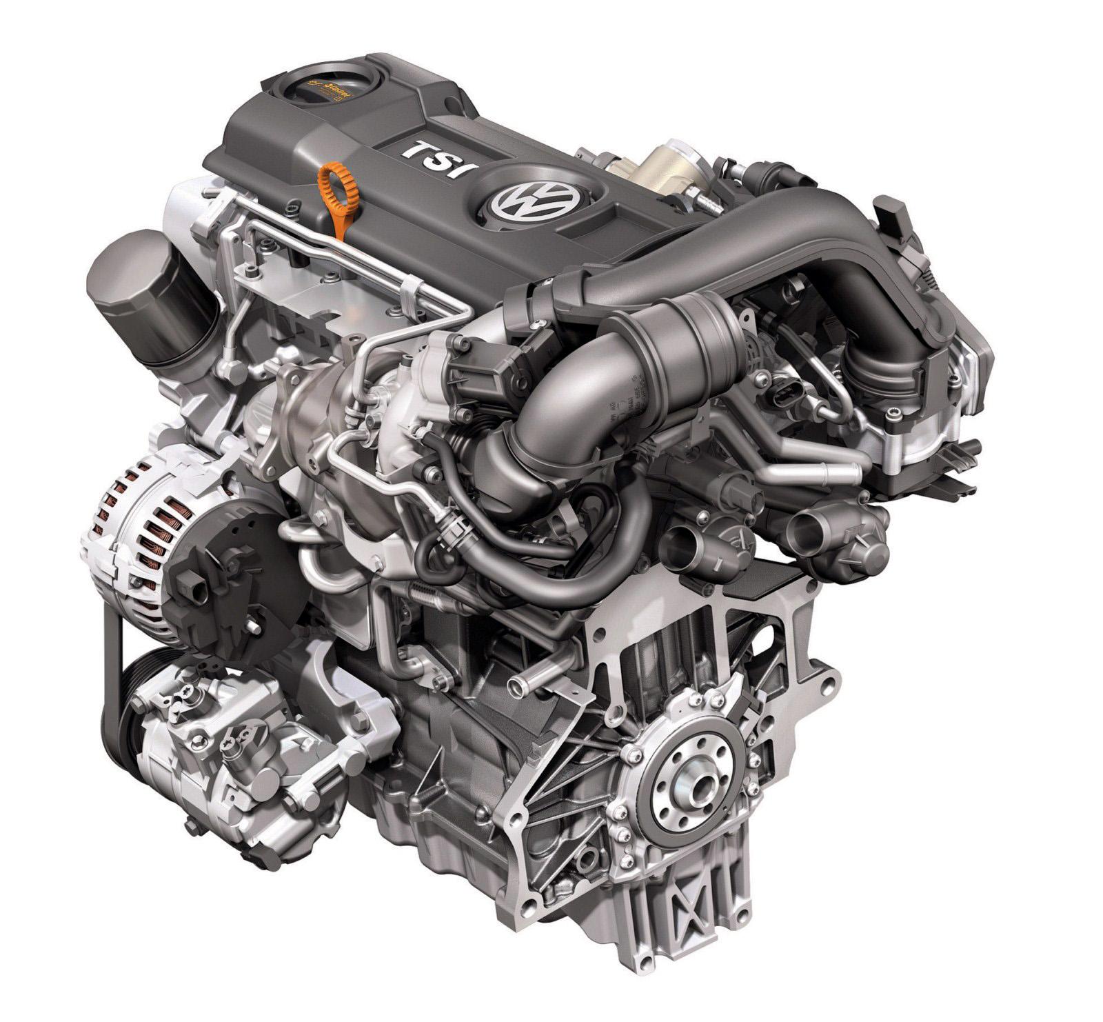 Двигатель tsi: что это такое, особенности работы и основные неисправности, а также расшифровка и ресурс, плюсы и минусы мотора от фольксваген
