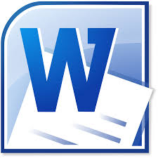 Текстовые редакторы, процессоры