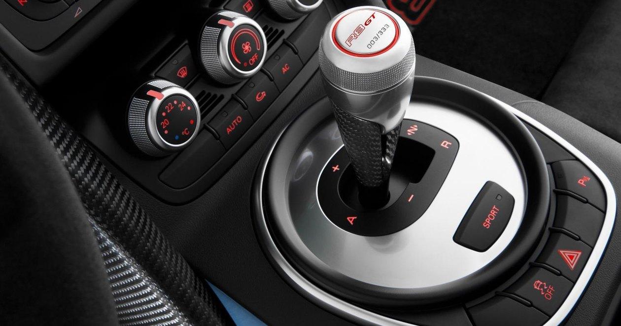 Что значит секвентальная коробка передач | auto-gl.ru
