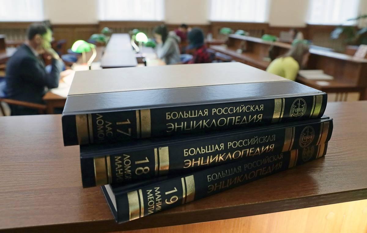Основные понятия сми: виды, формы и признаки :: businessman.ru