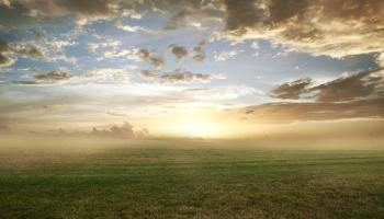 Умиротворение. как достичь гармонии и умиротворения