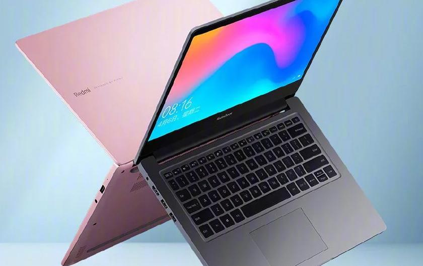5проверенных ноутбуков для тех, кто нехочет переплачивать