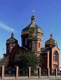 Караганда — легендарный город в казахстане   россия   россия