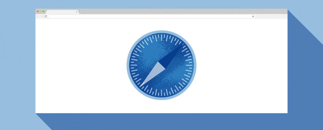 Как включить режим инкогнито в браузере — [pc-assistent.ru]