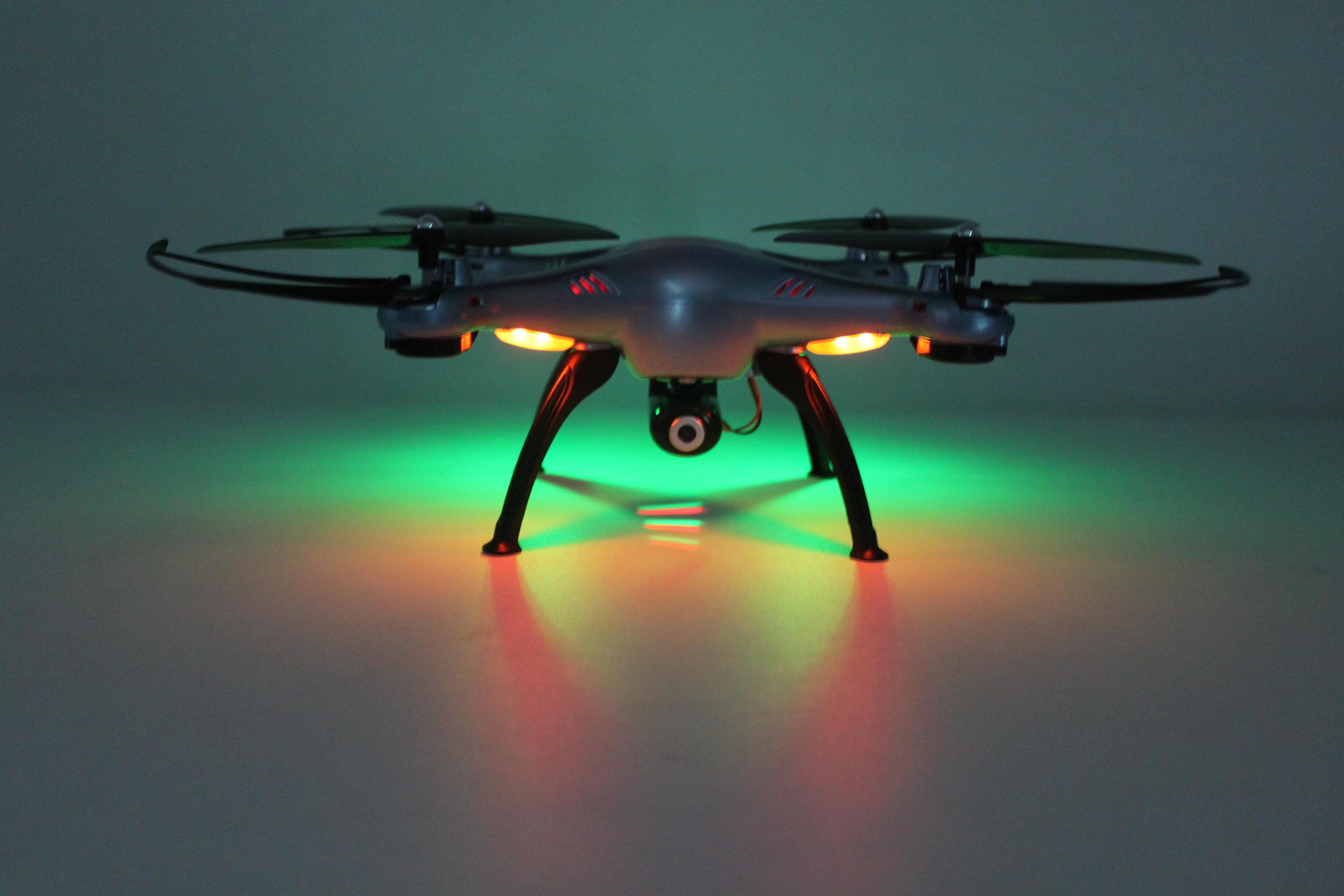 Квадрокоптеры (51 фото): что это такое и зачем нужен? коптеры для съемки. как выбрать хороший квадрокоптер? аккумуляторы и устройство
