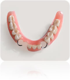 Виды протезирования зубов: что необходимо знать перед визитом к врачу