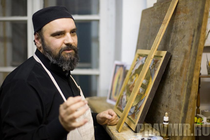 Икона - что это? почитание икон и их значение в христианстве | православие и мир