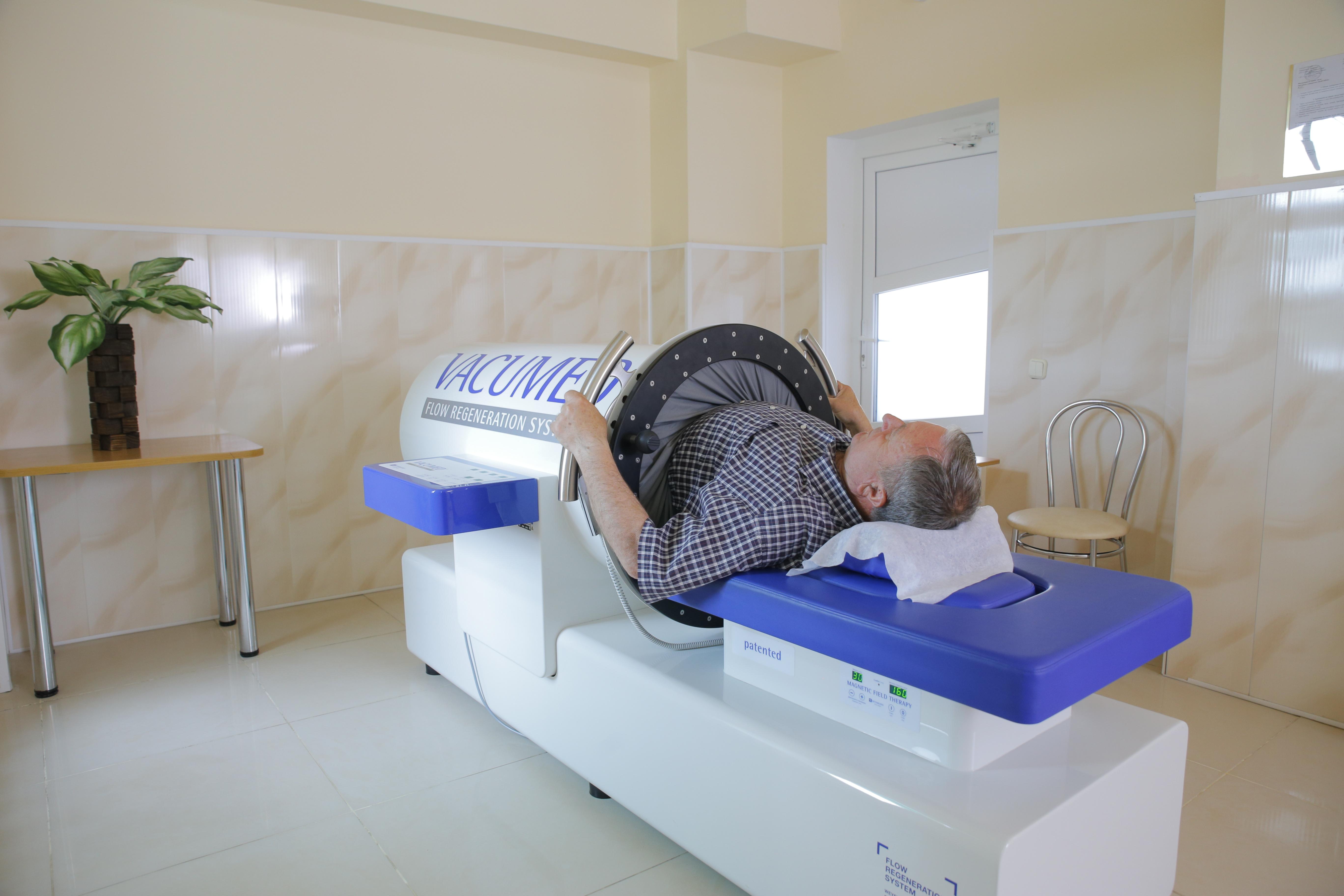 Физиотерапия: что это такое, виды физиотерапевтических процедур, показания и противопоказания, методы, аппарат в домашних условиях
