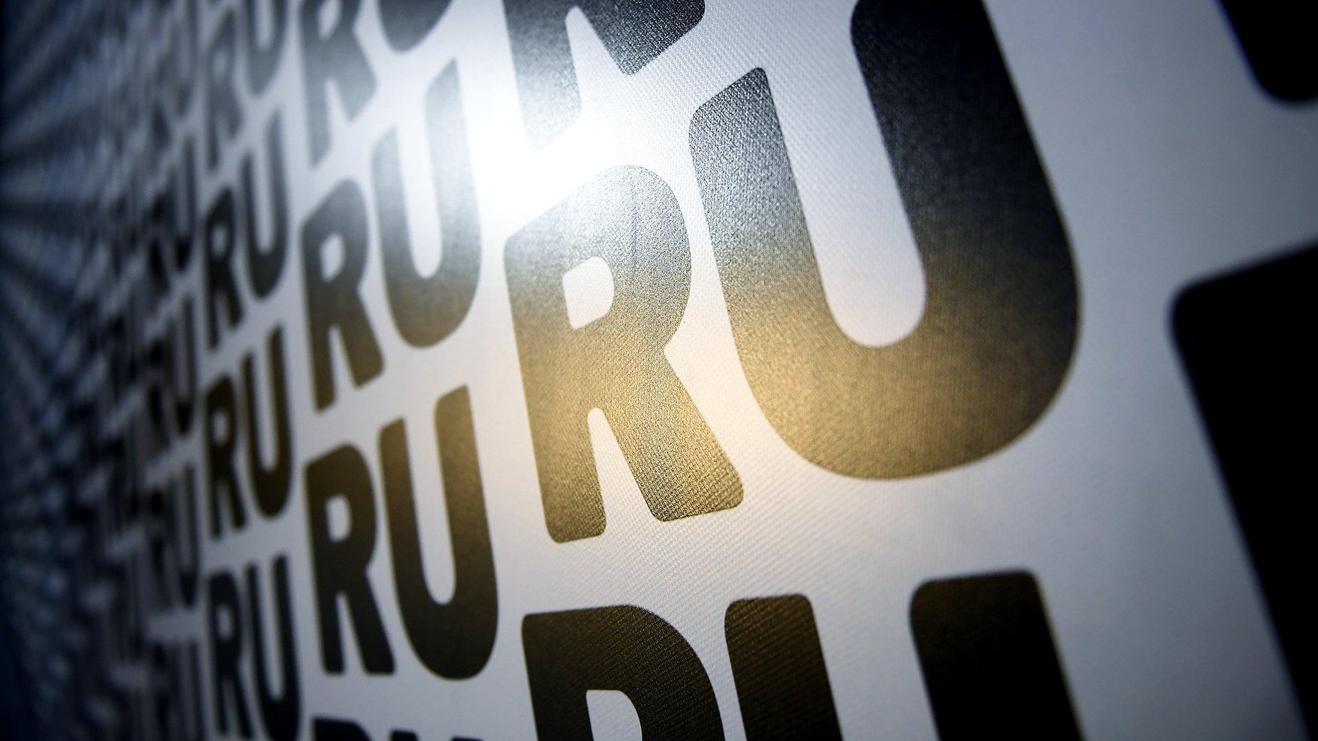 Рунет что это? значение слова, история развития