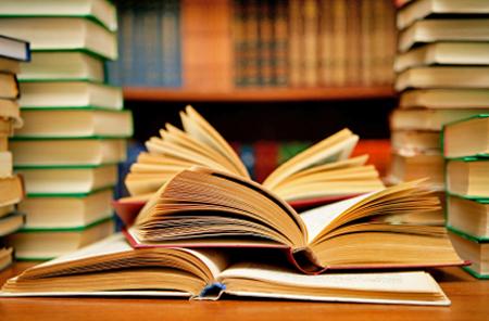 Художественная литература – род, виды, жанры и направления