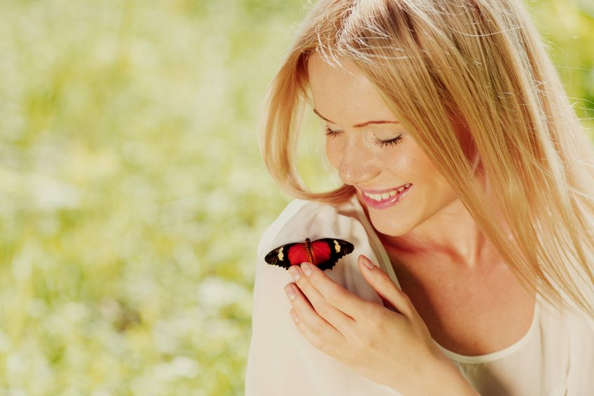 Цветок «женское счастье»: как ухаживать, пересаживать и размножать