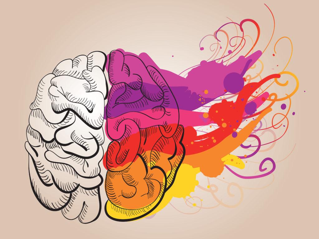 Эмоциональный интеллект в психологии: это, понятие, виды и функции