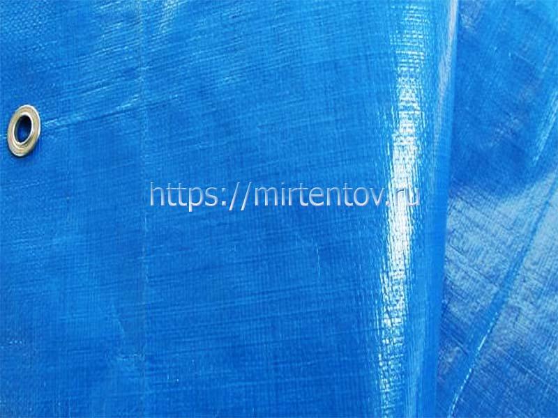 Тарпаулин - что это такое за материал | tarpauling ткань
