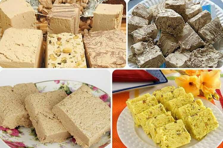 Что такое сурими, изготовление продукта, использование в диете