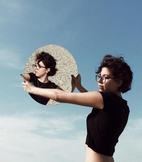 15 жанров фотографии в снимках и цитатах