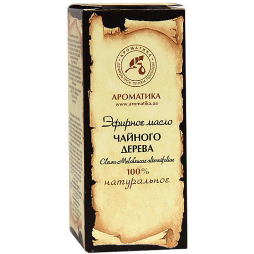 Масло гхи - полезные свойства и рецепт приготовления