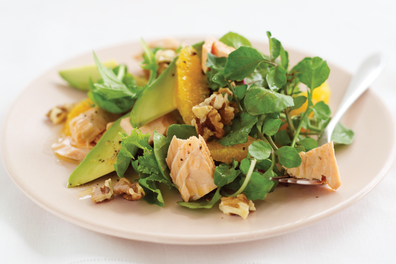 Кресс-салат: польза и вред, состав кресс-салата, пищевая ценность, полезные свойства