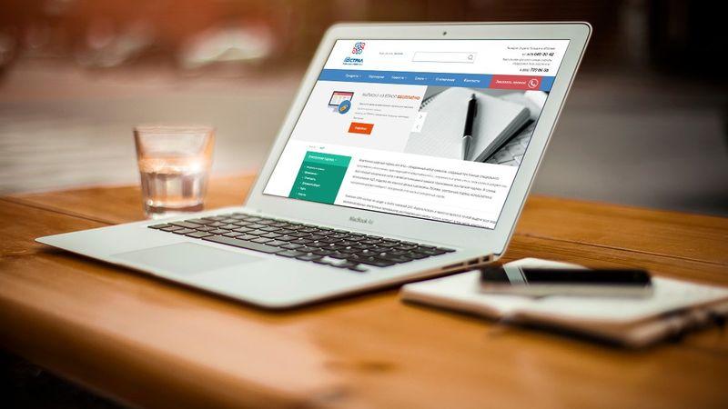 Получение электронной подписи для физических лиц (госуслуги): порядок действий, документы и рекомендации :: businessman.ru