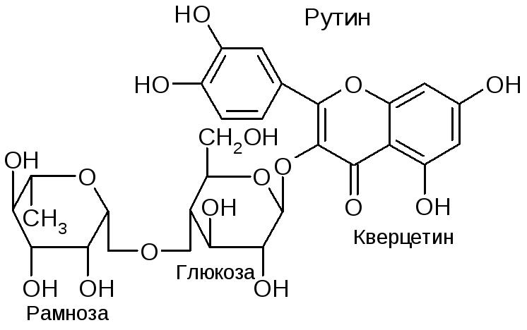 Вещества танины и флавоноиды. что такое флавоноиды, их применение в флебологической и общемедицинской практике. что такое флавоноиды - методмедика
