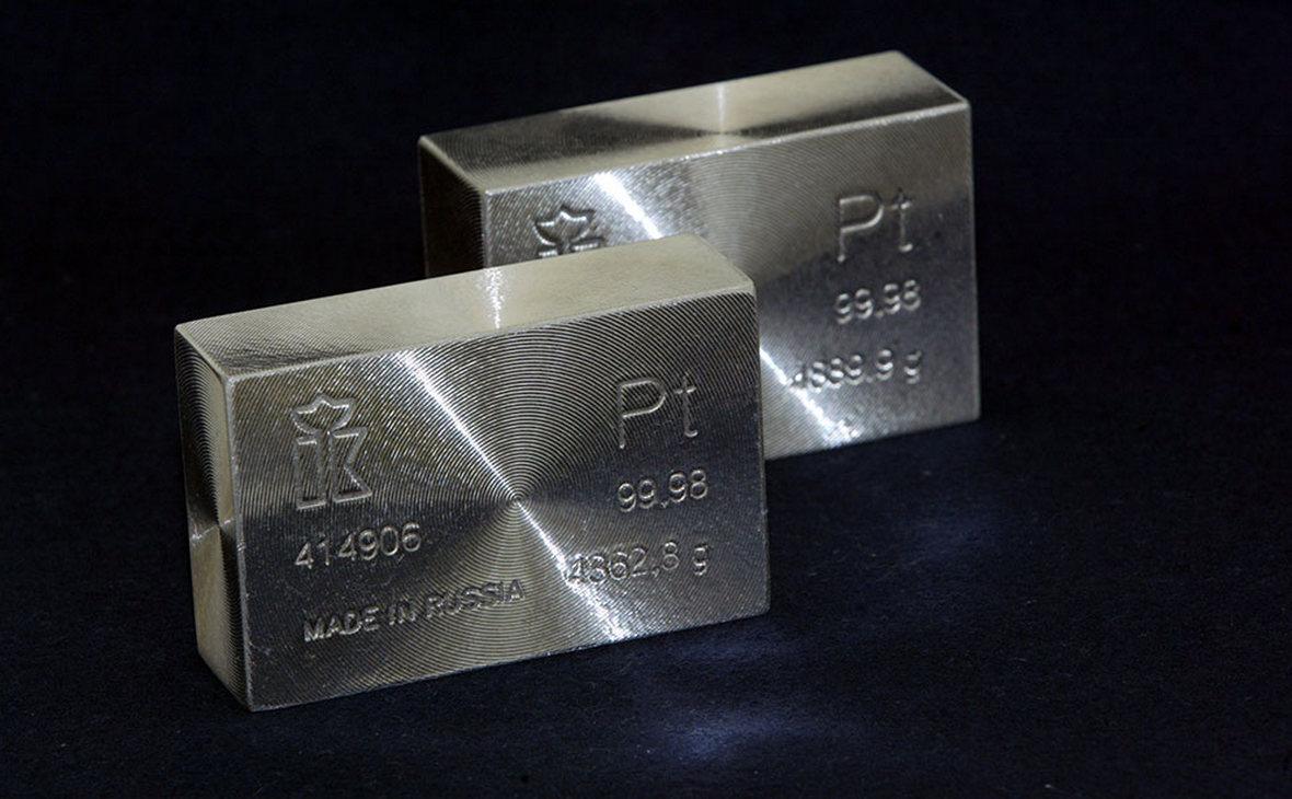 Отличие серебрянный самородок от платины. как определить подлинность платины в домашних условиях — простые способы