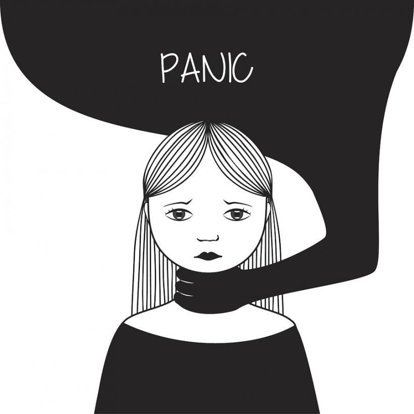 Темперамент и характер в психологии — сходства и различия