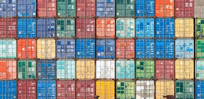 Что значит экспорт? что такое экспорт? - карта мира финансов