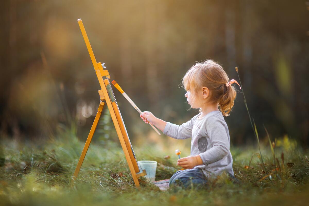 Что такое талант: разбор термина, виды и развитие таланта