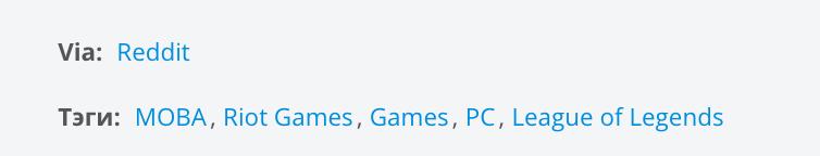 Список персонажей «смурфы» — википедия. что такое список персонажей «смурфы»