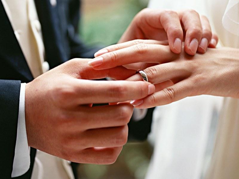 Помолвка - это что такое? как происходит помолвка? :: syl.ru
