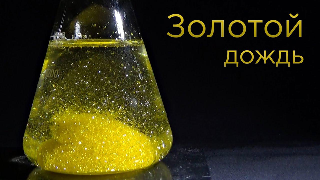 Химические реакции: типы, свойства, уравнения