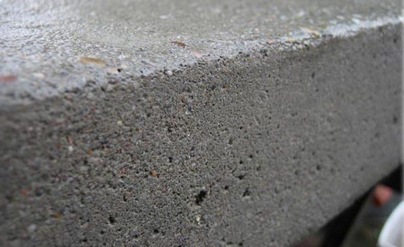 Пластификаторы для бетона - что это такое и для чего они нужны
