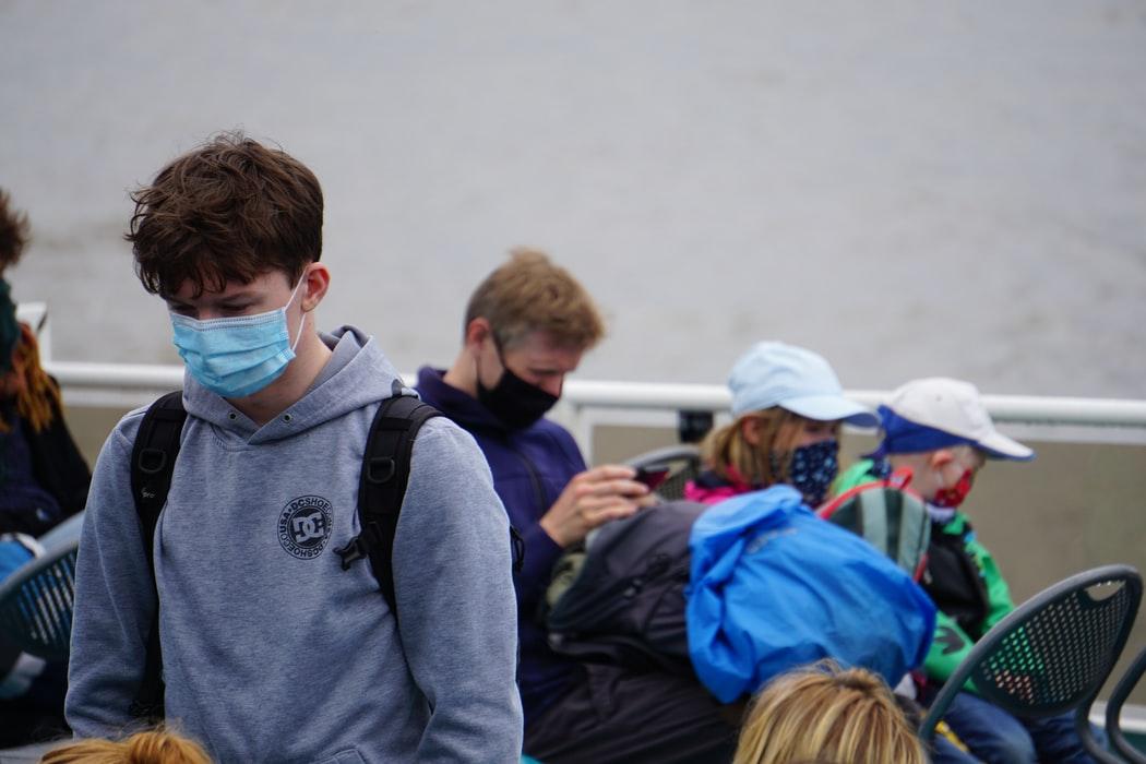 Что такое общественное место: понятие и определение. этикет в общественных местах. запрет курения в общественных местах