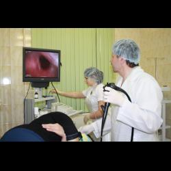 Фиброгастродуоденоскопия (фгдс). что такое фгдс, показания, какие болезни выявляет :: polismed.com