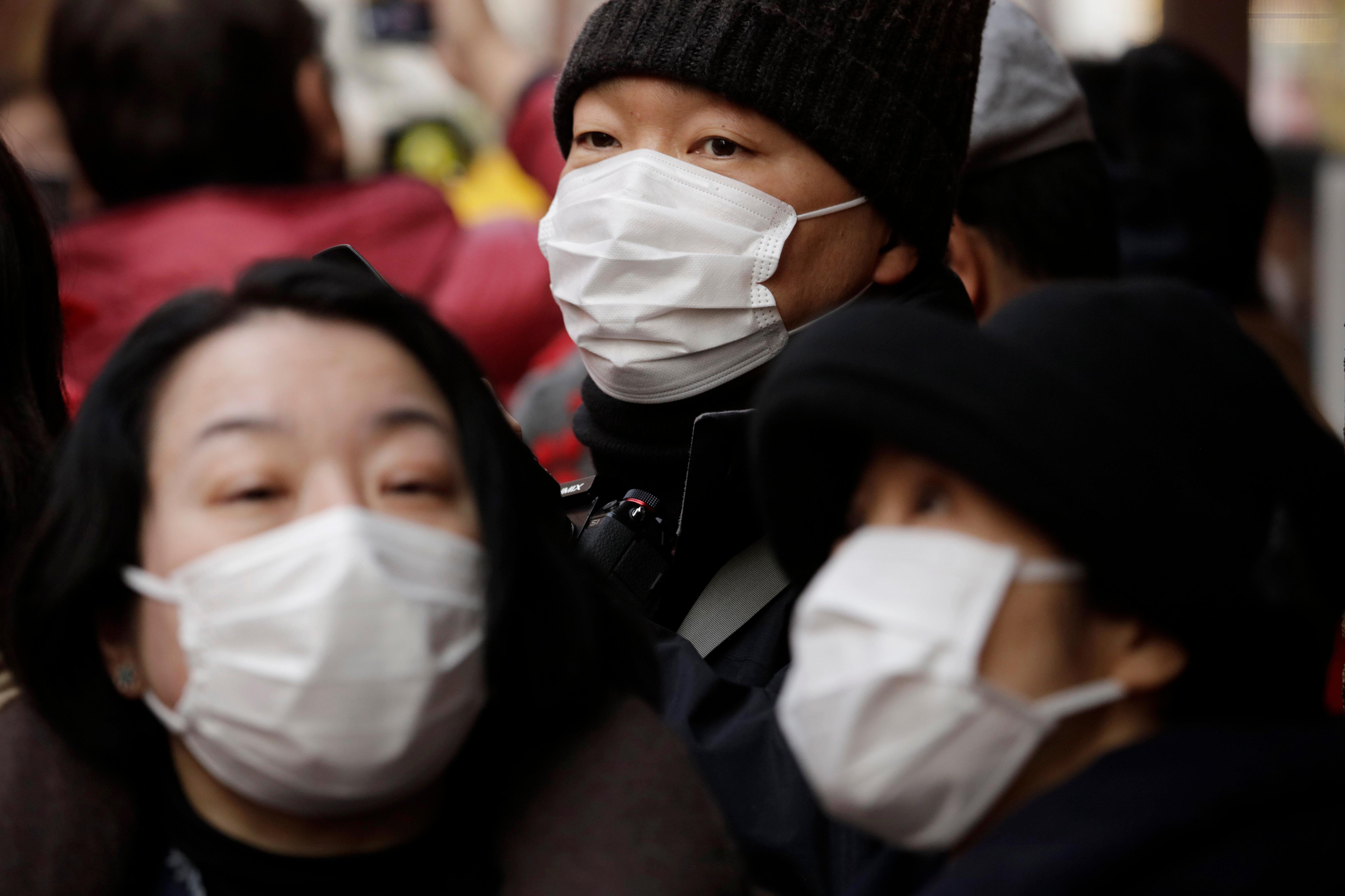 Подвели весь мир: как воз провалила борьбу с коронавирусом
