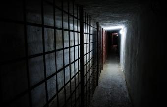 Кича в тюрьме - что это такое в 2019 году? что такое кичман?