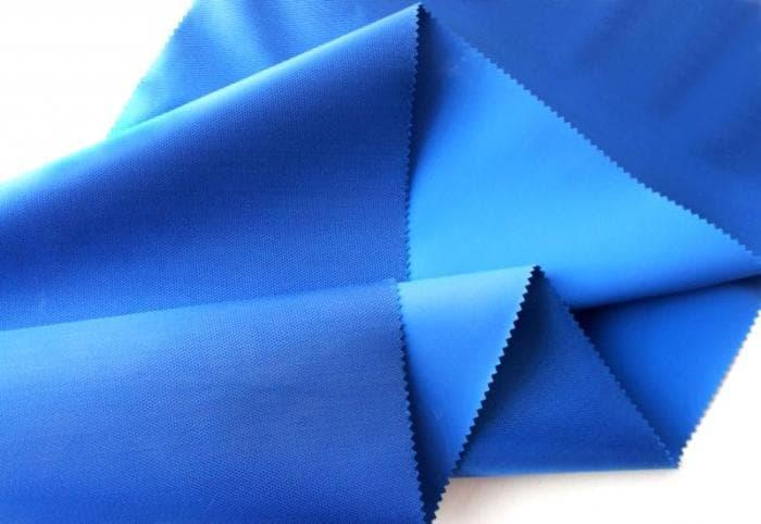 Полиэстер (36 фото): синтетика или натуральный материал? особенности полиэстровой ткани, плюсы и минусы утеплителя. отзывы о наполнителе
