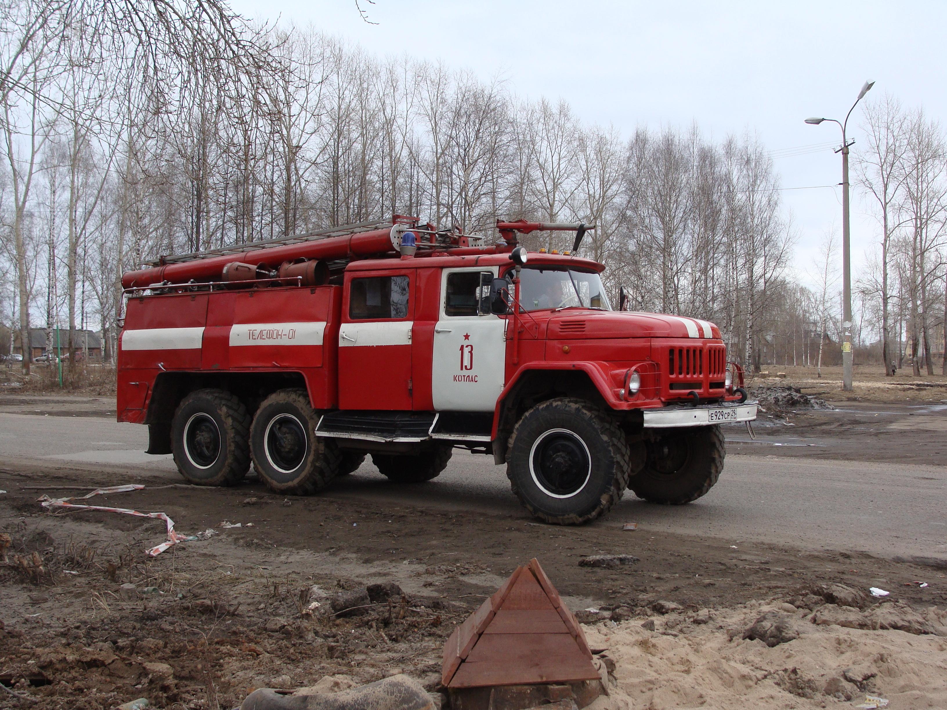 Игры пожарные машины: тушить пожары - играть онлайн бесплатно для мальчиков