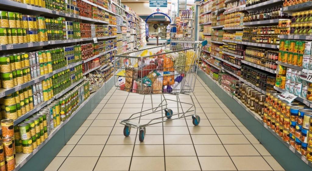 Что такое розничная торговля? суть, виды, организация и правила розничной торговли :: syl.ru