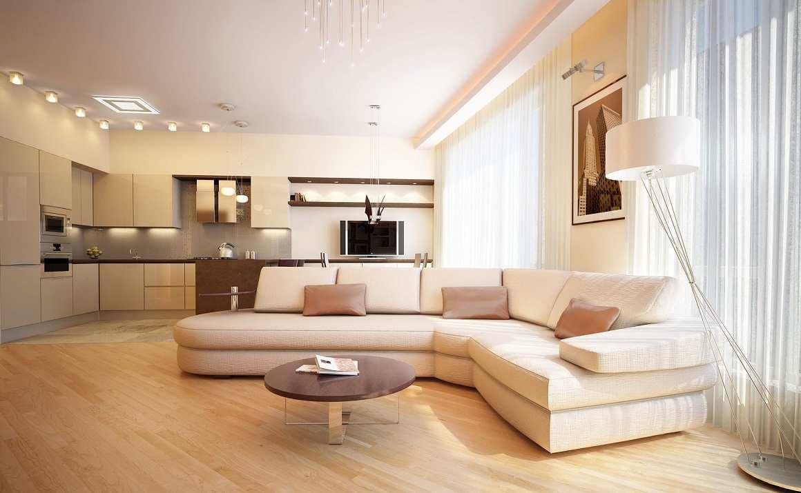 Квартира згт (кгт): что это такое, чем гостинки отличаются от обычного жилья и выгодно ли покупать помещения гостиничного типа | innov-invest.ru