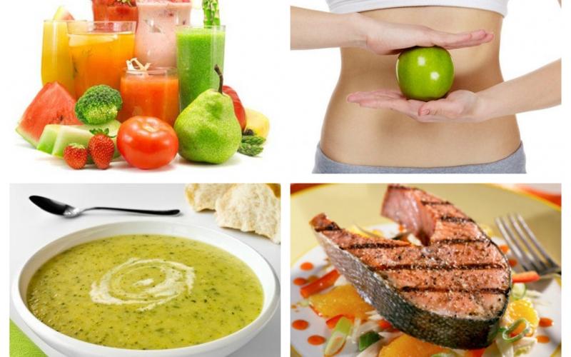 Симптомы и лечение острого панкреатита. диета