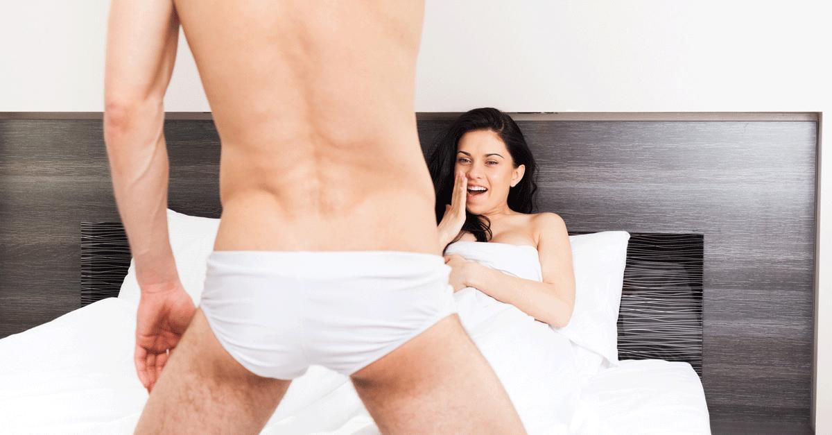 Как поднять потенцию у мужчины:что нужно применятьперед актом, чтобыбыстро усилить мужскую потенцию, какие народныеспособы помогут улучшить эрекцию? | prostatitaid.ru