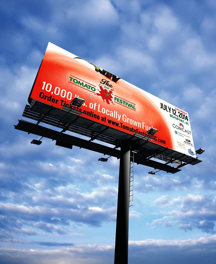 Билборды - что это? рекламный щит большого размера для размещения наружной рекламы: размеры, конструкция, установка :: syl.ru