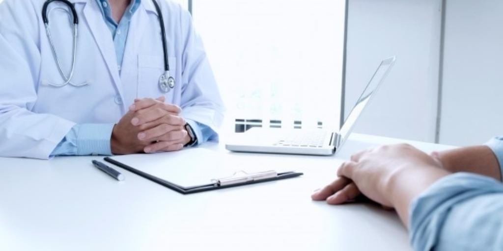 Рецидив опухоли – почему рак возвращаетсяпарашистай рецидив опухоли – почему рак возвращается
