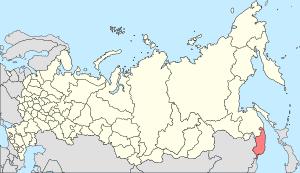 Край (россия)