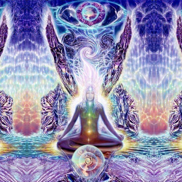 Духовность: что это такое и как ее развить?