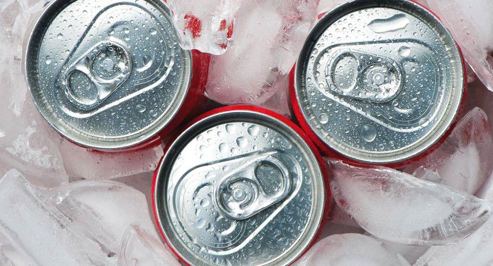 Бензоат натрия пищевая добавка. какое влияние бензоат натрия способен оказать на человека | здоровье человека